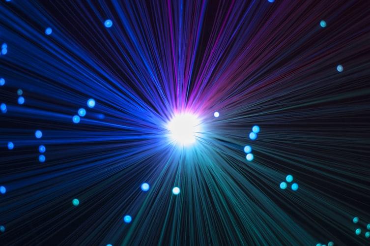 Tratament cu laser a efectelor varicoase
